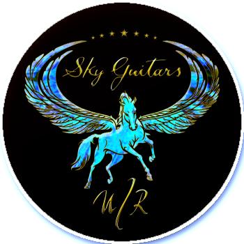 Sky Guitars